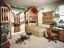 inside of simple tree houses. Co House Kids Tree Inside Fine Room Throughout  . Of Simple Houses