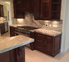 kitchen backsplash white cabinets brown countertop. Kitchen Backsplash Ideas With White Cabinets 2018 Countertops And Black Brown Countertop