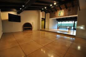 polished concrete floor in house. Polished Concrete Floors Floor In House E