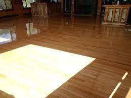 classic hardwood floors interior color options designs design ideas mid century modern wooden flooring springfield mo