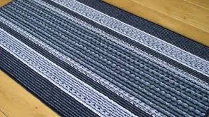 latex backed area rugs exciting latex backed area rugs archive with tag large washable backing latex latex backed area rugs