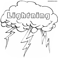 lightning coloring pages. Unique Coloring Lightning Coloring Pages 44 With Throughout A