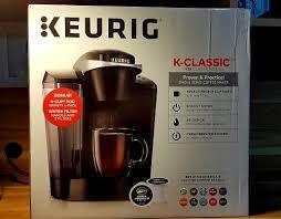 keurig k55 coffee maker. Main-box-for-the-Keurig-K55 Keurig K55 Coffee Maker