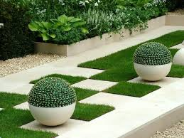 Small Picture Best 25 Simple garden designs ideas on Pinterest Small garden
