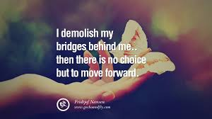 quotes on moving forward 50 quotes about moving on and letting go of relationship and love