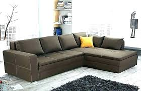 signature sofa couch bed recommendations unique sectional american leather
