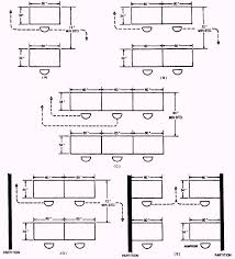 design office space layout. Planning The Office Space Layout Design