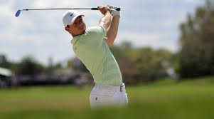 rory mcilroy rides hot finish to arnold palmer invitational le first victory since 2016