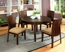 Oz designs furniture Baxter Designs Familyhealth Architecture Design Designs Of Dining Table Dining Table Sets Narrow Bar Interesting New