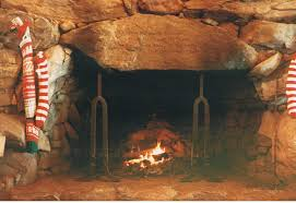 grove park fireplace 001