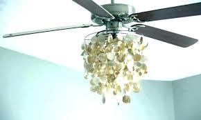 chandelier ceiling fan light kit ceiling ceiling fans ceiling fans crystal chandelier ceiling fan combo beautiful chandelier