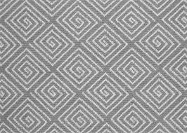 carpet pattern texture. Prestige Mills, Quest, Grey (color) Carpet Pattern Texture T