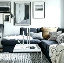 cosy living room cozy living room modern best cosy rooms ideas on lounge cozy warm living