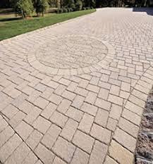 patio pavers patterns. Fine Patio Patio Pavers Patterns Inside T
