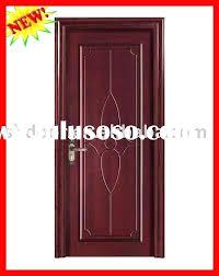 Modern Single Front Door Designs For Houses Main Beautiful Cock Love