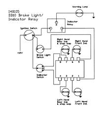 Cute 12 pin relay wiring diagram images simple wiring diagram