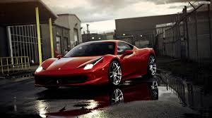 2018 ferrari wallpaper. interesting wallpaper best images about ferrari wallpapers on pinterest cars nice 19201080  imagenes de intended 2018 ferrari wallpaper p