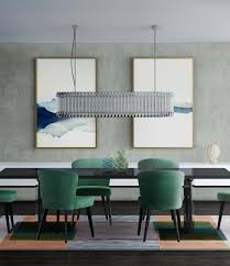 perfect dining room chandeliers. Matheny | Feel The True Statement Of Luxury With This Modern Ceiling Lamp. Is A Unique Chandelier, New Take On Mid-century Classics. Perfect Dining Room Chandeliers T