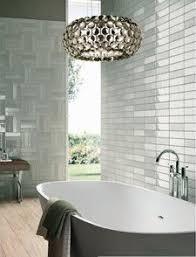 loire luminary decorative bathroom tile a4