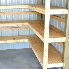 garage shelf ideas build garage storage shelves best garage shelving plans ideas on garage storage shelves plans garage storage garage wall shelf diy