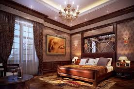 Romantic Bedrooms Romantic Bedrooms On A Budget White Double Table Lamp Ideas Oval