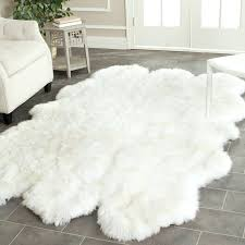 all images black bear faux fur rug faux fur rug canada best of sheepskin rugs canada