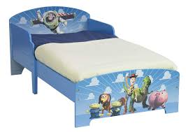 bbns toy story toddler bedding luxury john lewis beds meadvillemoeagles org