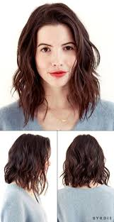 Short Wavy Hair Style best 20 wavy bob hairstyles ideas medium wavy bob 7178 by wearticles.com
