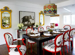 design trend elephant home d cor and feng shui tips simplified bee