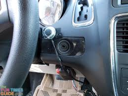 diy electric brake controller instructions how to wire electric diy electric brake controller switch