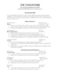 Music Manager Job Description Bookkeeper Job Description Template And Duties Philippines