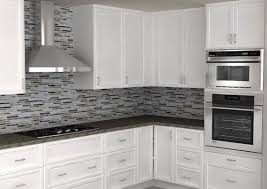 Kitchen Furniture Catalog To All Of You With Ikea Kitchens Ikea Kitchen Cabinets In Bathroom