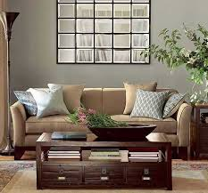 living room wall mirror best of modern window mirror designs bringing nostalgic trends into home