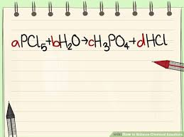 homework help for balancing chemical equations worksheet writing reactions worksheets school kaessey kaessey