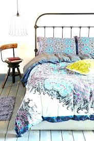 bedding like urban outfitters. Modren Outfitters Bed Sheets Urban Outfitters Outfitter Bedding Like And Chevron Duvet Rose S For I