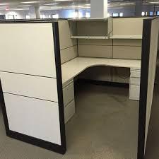 Global Evolve Cubicles Tri State fice Furniture