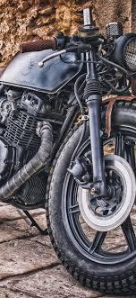 Iphone X Wallpaper Motorcycle ...