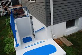 basement pool house. Walkout Basement ---- Before \u0026 After ------- Pool House