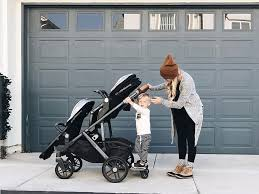 Stroller And Car Seat Compatibility Find The Perfect Combo