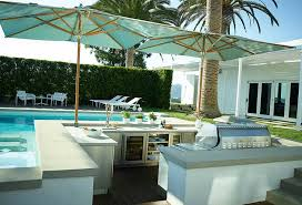 kitchen s outdoor kitchens kalamazoo outdoor gourmet