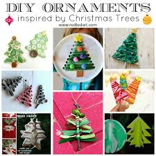Easy Twig Ornaments  Xmas Craft  Pinterest  Ornament Craft And Christmas Tree Ornaments Crafts