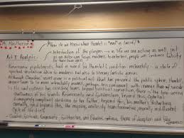 essay of hamlet madness eaton thesis paper essay of hamlet madness