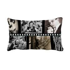 online buy wholesale unique throw pillows from china unique throw