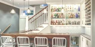 cool basement. Cool Basement Bars Lovely Furniture Bar Ideas Decoration Idea And With For  Sale On Ebay Basem L