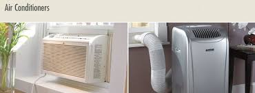 air conditioning portable unit. portable ac vs windows ac air conditioning unit