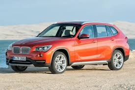 BMW 5 Series 2013 x1 bmw for sale : 2013 BMW X1 - VIN: WBAVM5C57DVV90248