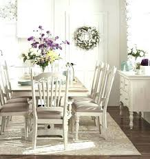 shabby chic dining room furniture beautiful pictures. Coolest Dining Room Chair Slipcovers Shabby Chic About Remodel Furniture Beautiful Pictures O