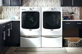maytag mhw5500fw reviews. Maytag Mhw5500fw Reviews Budget Pick Home Bar Ideas For Kitchen