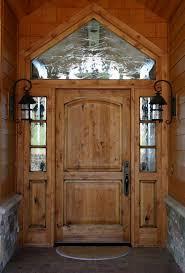 Decorative Door Designs New Front Door Designs Design Latest Indian idolza 52