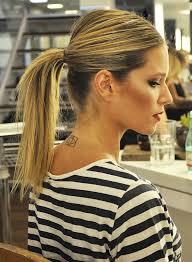 o make glam de hair videosbeauty
